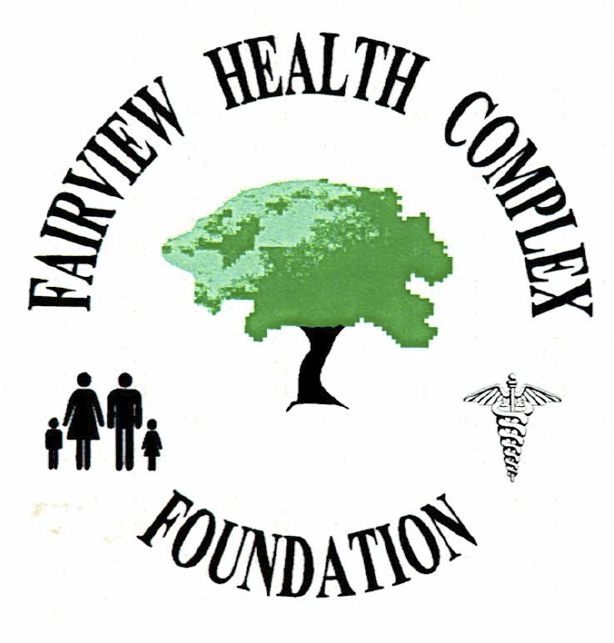 Fairview Health Complex Foundation